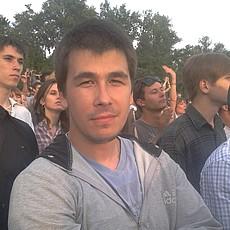 Фотография мужчины Romario, 27 лет из г. Киев