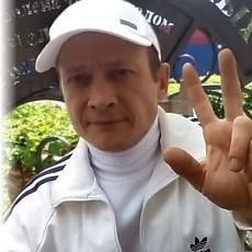 Фотография мужчины Nikolai, 41 год из г. Казань