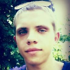 Фотография мужчины Denchik, 21 год из г. Новоград-Волынский