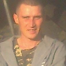 Фотография мужчины Golem, 29 лет из г. Смела