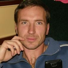 Фотография мужчины Сергей, 34 года из г. Пятигорск