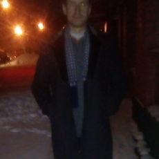 Фотография мужчины Алексей, 44 года из г. Барнаул