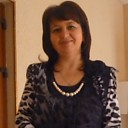 Фотография девушки Наталья, 45 лет из г. Пятигорск