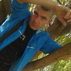 Фотография мужчины Максим, 32 года из г. Воронеж