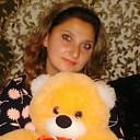 Фотография девушки Трататуличка, 29 лет из г. Сосница