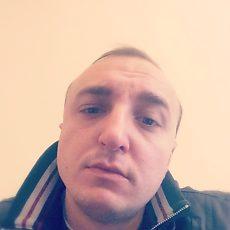 Фотография мужчины Пожизниодинок, 26 лет из г. Киев