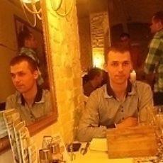 Фотография мужчины Илюха, 26 лет из г. Киев