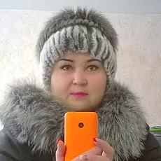 Фотография девушки Вредная, 37 лет из г. Пермь