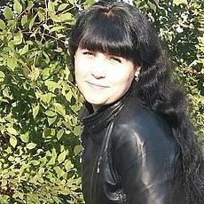 Фотография девушки Альонушка, 22 года из г. Верховцево