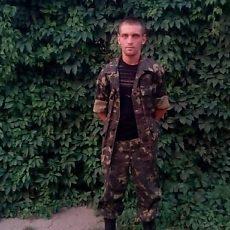 Фотография мужчины Артем, 29 лет из г. Бердянск