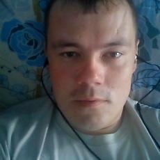 Фотография мужчины АНТОН, 30 лет из г. Саратов