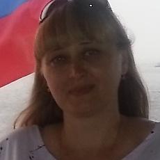Фотография девушки Мери, 41 год из г. Волгоград