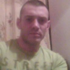 Фотография мужчины Сергей, 28 лет из г. Санкт-Петербург