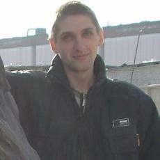 Фотография мужчины Леха, 28 лет из г. Орша