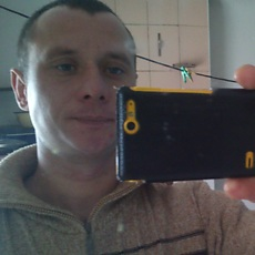 Фотография мужчины Jbr, 34 года из г. Шахтерск