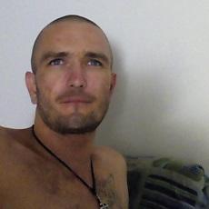 Фотография мужчины Sexprovip, 32 года из г. Гомель
