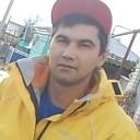 Фотография мужчины Женек, 36 лет из г. Обливская