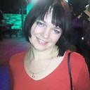 Фотография девушки Наталия, 42 года из г. Рогачев