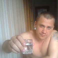 Фотография мужчины Игорь, 37 лет из г. Первомайск