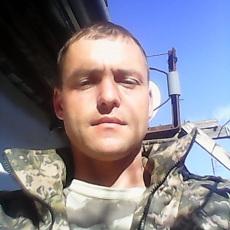 Фотография мужчины Den, 36 лет из г. Симферополь
