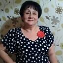 Фотография девушки Валентина, 53 года из г. Белыничи