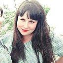 Фотография девушки Татьяна, 24 года из г. Кемь