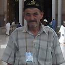 Doktor, 64 года