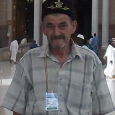 Фотография мужчины Doktor, 64 года из г. Ульяновск