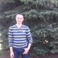 Фотография мужчины Степан, 32 года из г. Львов