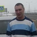 Seryozhka, 38 лет