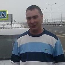 Фотография мужчины Seryozhka, 38 лет из г. Грязи