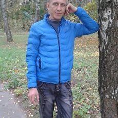Фотография мужчины Сергейшут, 33 года из г. Могилев