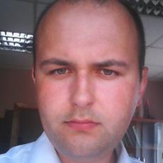 Фотография мужчины Дмитрий, 29 лет из г. Речица