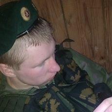 Фотография мужчины Вова, 29 лет из г. Минск