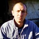 Фотография мужчины Андрей, 33 года из г. Шумиха