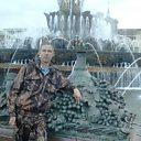 Фотография мужчины Дмитрий, 36 лет из г. Вешкайма