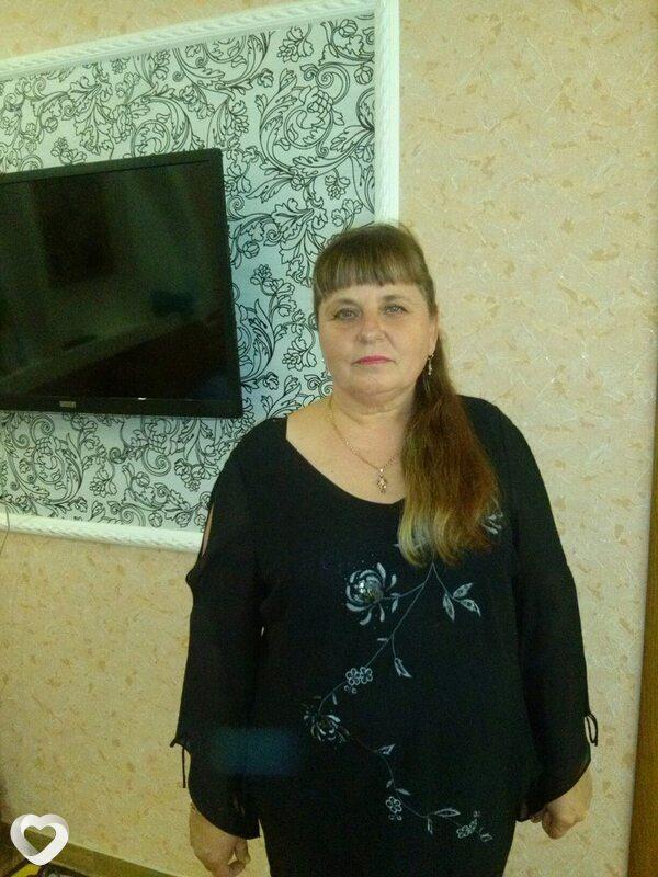 Знакомства Без Регистрации С Телефонами Фото Томск