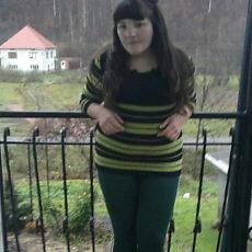 Фотография девушки Людмилка, 20 лет из г. Хуст