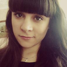 Фотография девушки Алинка, 22 года из г. Минск