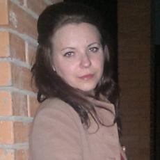 Фотография девушки Зинусик, 28 лет из г. Витебск