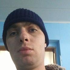 Фотография мужчины Денис, 29 лет из г. Краснодар