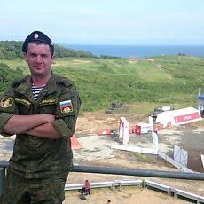 Фотография мужчины Людвиг, 31 год из г. Владивосток