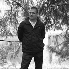 Фотография мужчины Андрей, 29 лет из г. Витебск