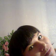 Фотография девушки Кицюня, 26 лет из г. Житомир