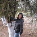 Фотография девушки Инна, 20 лет из г. Снигиревка