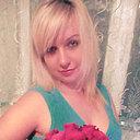 Фотография девушки Ольга, 24 года из г. Коркино