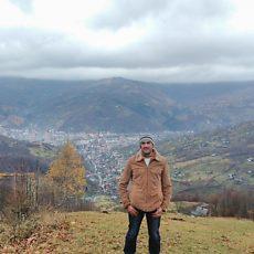 Фотография мужчины Пчила, 32 года из г. Киев