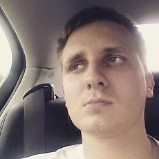 Фотография мужчины Romeo, 31 год из г. Вольск