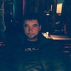 Фотография мужчины Максим, 32 года из г. Ростов-на-Дону