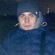 Фотография мужчины Иван, 25 лет из г. Новосибирск